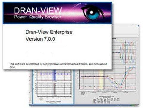 Dranetz_dran-view-7-screen-shots_600x600