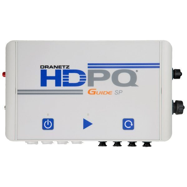 HDPQ-SPGuide-resized-1-600x600