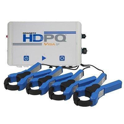 HDPQ系列6