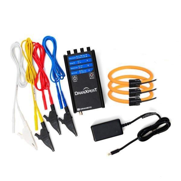 dranxpert-3-cable-group-FLEX-TOP-600x600